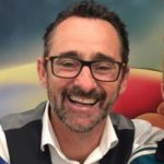 @asking_for_a_parent podcast with Benji Bennett